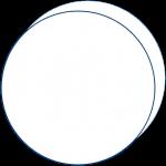 Kreis ohne Maße
