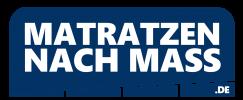 MatratzenNachMass.de