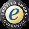 TrustedShops-rgb-Siegel_70Hpx.png